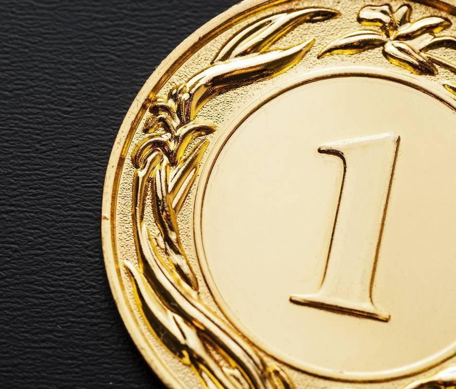 Top 10 Agence web 1