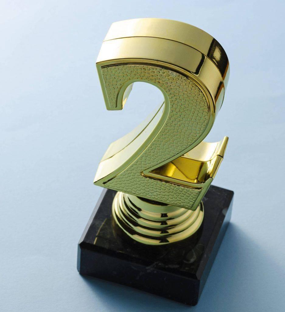 Top 10 Agence web 2 1